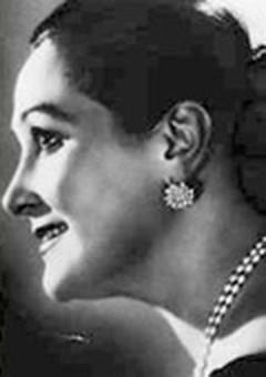 Екатерина Литвиненко