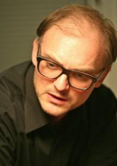 Маркус Шляйнцер