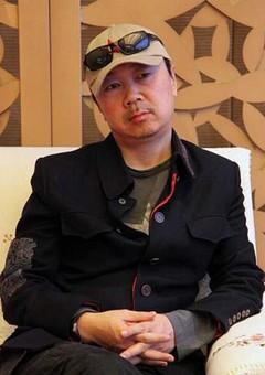 Цуй Цзянь