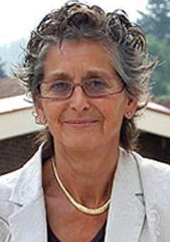 Мариасун Пагоага