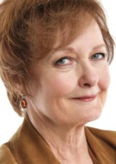 Мари Читхэм