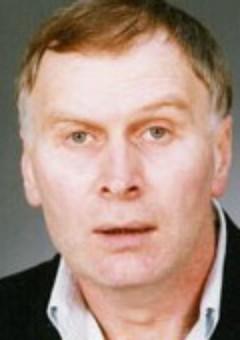 Геннадий Макоев