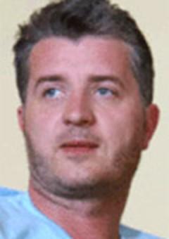 Денис Куклин