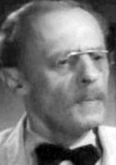 Николай Новлянский