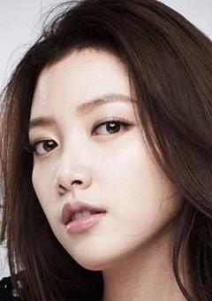 Лим Чжу Ын