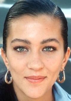 Аллегра Кертис