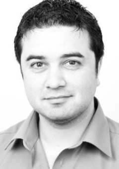 Джазз Диман