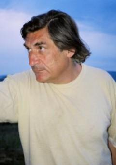 Жан-Клод Бриссо