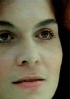 Марина Дауниа