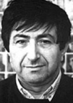 Семён Аранович