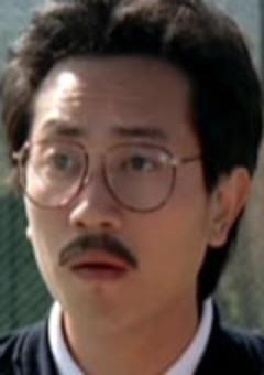 Хо Кай Ло