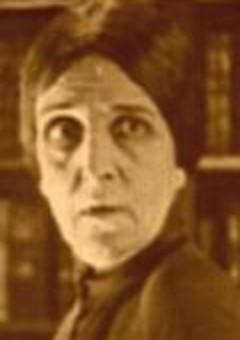 Марта Мэттокс