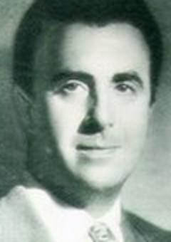 Хуан де Ордунья
