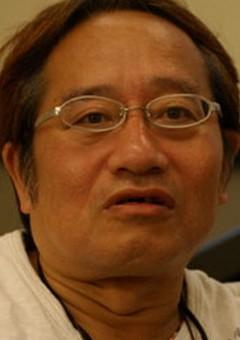 Масаси Ямамото