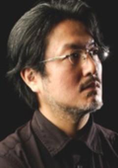 Кандзи Накодзима