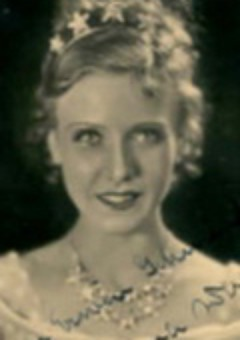 Ханна Ваг