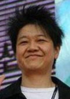 Сьюзи Ау