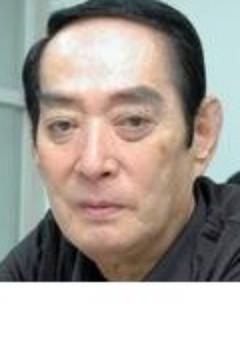 Ёсинобу Нисидзаки