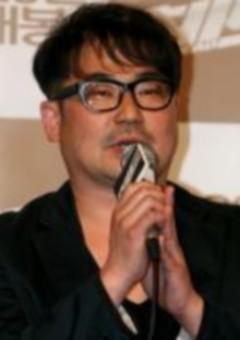 Юн Чо