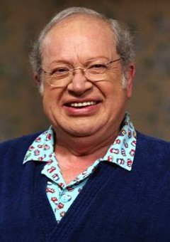 Эдуардо Манзано