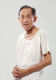 Хоу Тао Хсиао