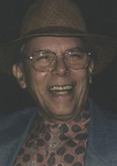 Хулио Гарсиа Эспиноса
