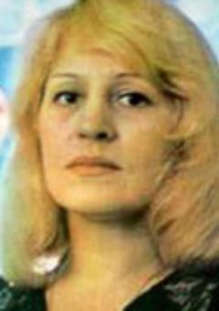 Екатерина Крупенникова
