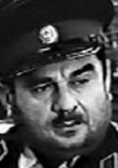 Отар Зауташвили