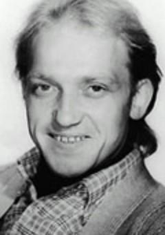 Андрей Бубашкин