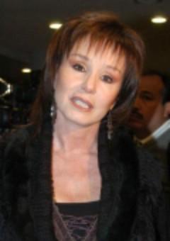Альма Мюриэль
