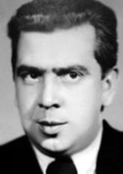 Николай Пажитнов