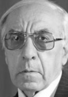 Армен Сантросян