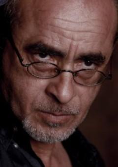 Ахмед Булан