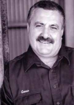 Питер Сирагуса