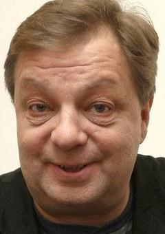Милан Штайндлер