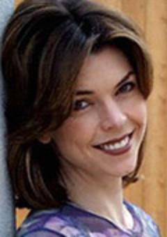 Лиза Ховард