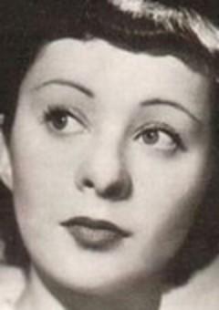 Сильвия Батай