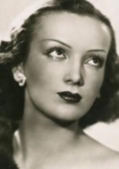 Мирей Бален