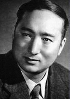 Чэнь Цян