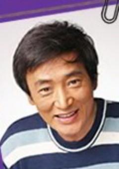 Хироши Мияути