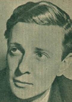 Фрэнк Сундстрём