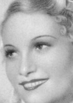 Жанин Криспен