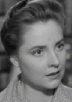 Джоди Лоуренс