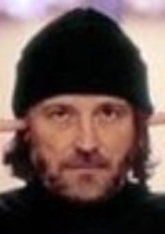 Lars H.U.G