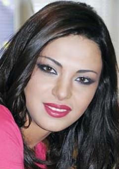 Шорена Бегашвили