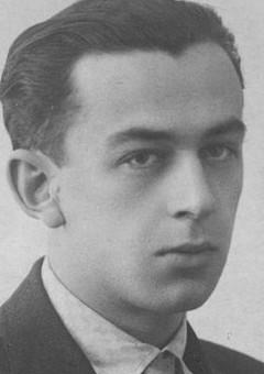 Эугениуш Ценкальский