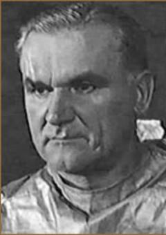 Константин Барташевич