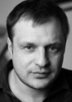 Виктор Щур