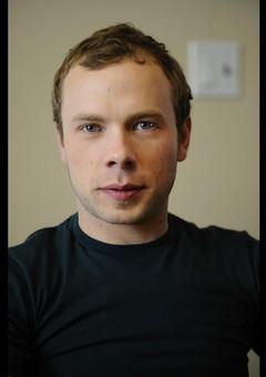 Брендан Флетчер