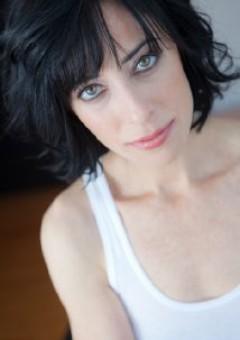 Alana Jackler